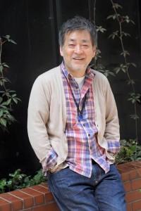 知叡先生プロフィール写真3