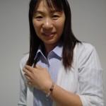 DSC00729_chiko